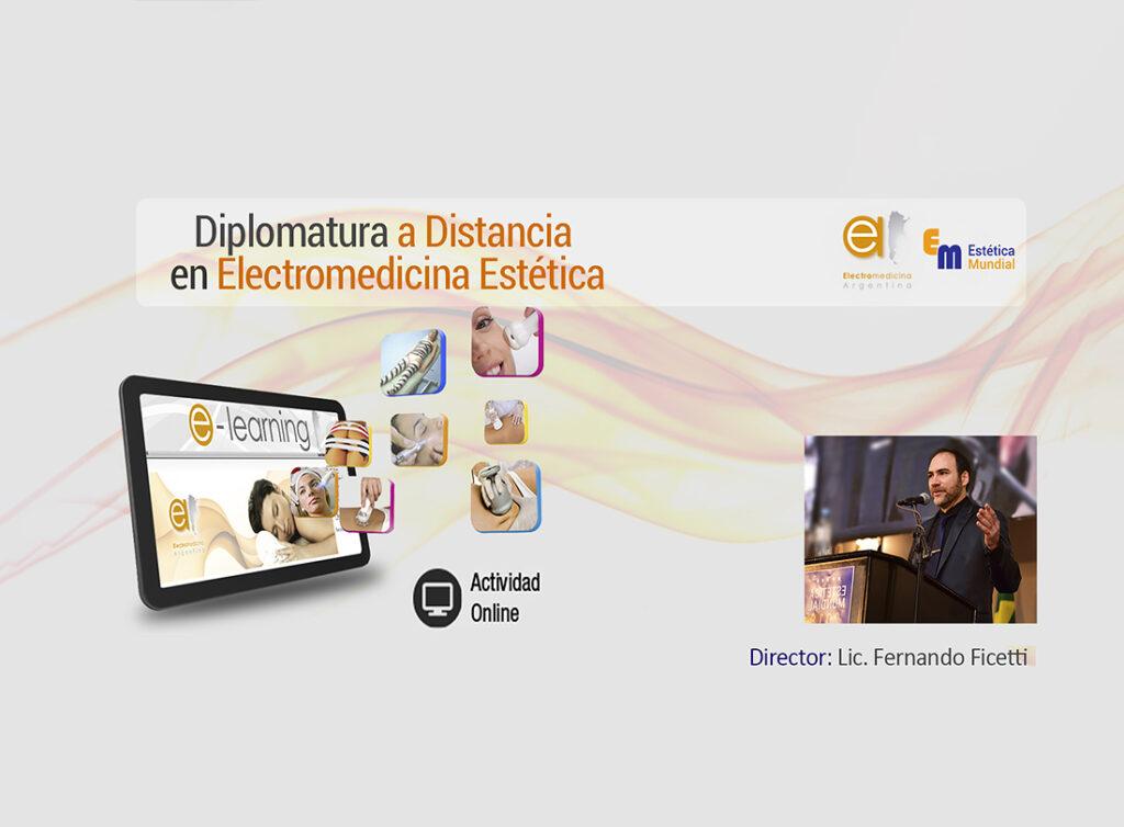 Banner-web-Diplo para aula virtual 2020 1100x810 2 info cursos web
